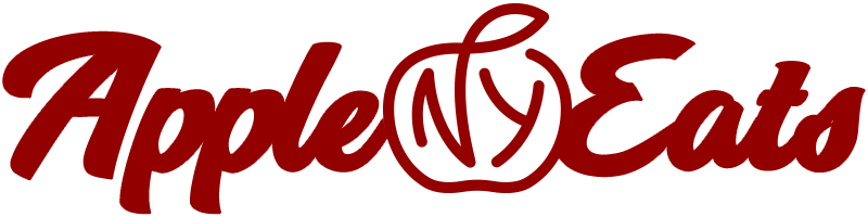 Apple Eats: New York City NYC Food News