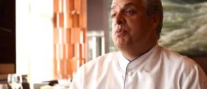Le Bernardin's Eric Ripert the Latest to Be Accused of Sexual Harassment