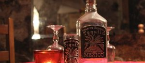 Celebrate National Tequila Day with Park Avenue Tavern's Tequilla Pop-Up