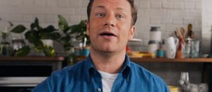 Jamie Oliver's 'Jerk Rice' Recipe Brings Charges of 'Cultural Appropriation'