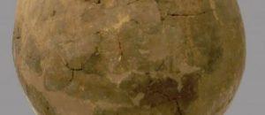 'World's Oldest Wine' Found in 8,000-Year-Old Earthenware Jugs in Georgia