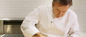 Michelin Chef's $1.3 Million Mistake