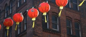 In Wake of Coronavirus Panic, Business at Chinatown Restaurants Down 70%