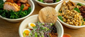 Can You Feed Your Brain? This Fast Casual Restaurant Says 'Yes'