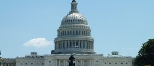 National Restaurant Association Board Chair to Appeals to Congress to Take Action