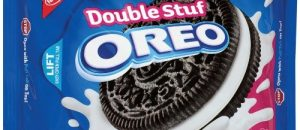 'Double Stuf' Oreos Don't Contain Twice as Much Filling? You Can Always Sue