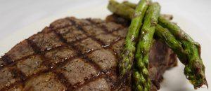 'Next-Generation' Tudor City Steakhouse Opens Today